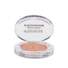 Sombra Ojos Apricot Glow Bio 3,5 gr. Benecos