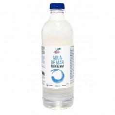 Bebida Arroz Coco Bio 1 l. Monsoy