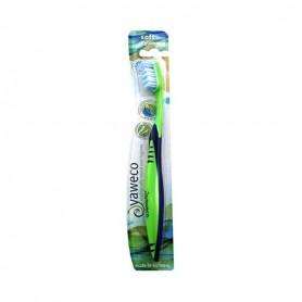 Cepillo dental Nylon Suave 1 ud. Yaweco