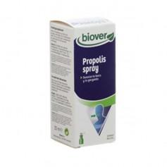 Propolis Spray Bio 23 ml. Biover