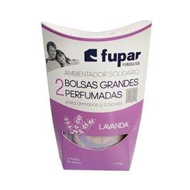 Bolsa Perfumada Lavanda 2 ud. Fupar