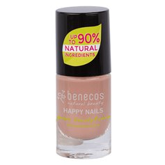 Esmalte Laca Uñas You-nique 5 ml. Benecos