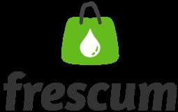 frescum-logo-p.png